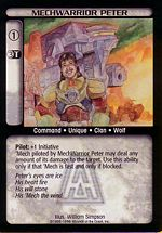 MechWarrior Peter CCG Arsenal.jpg