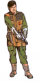 Davionuniform3025officer.png