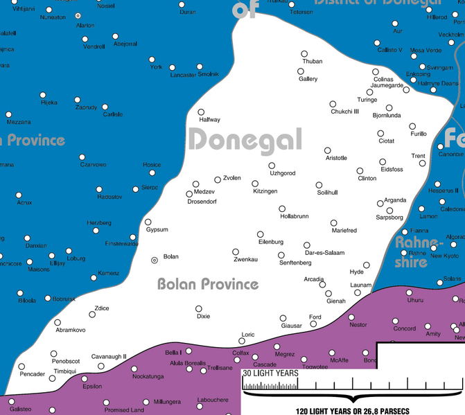 File:Protectorate of Donegal Bolan Province 3030.png
