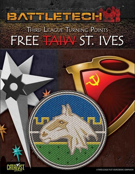 File:TLTP Free Taiw...St. Ives.jpg
