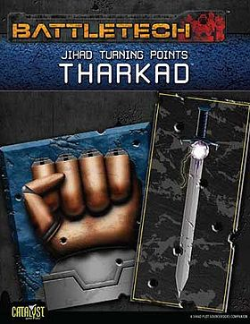 Jihad Turning Points - Tharkad.jpg