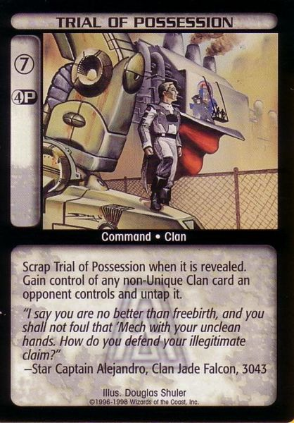 File:Trial of Possession CCG Arsenal.jpg