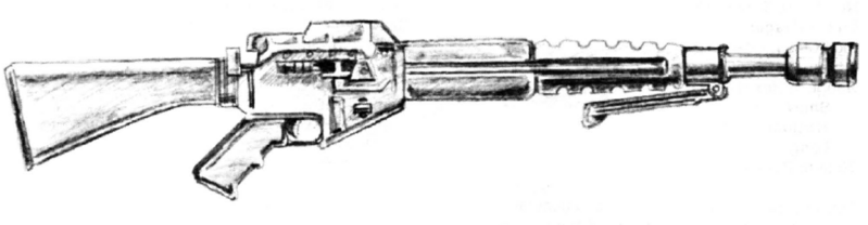 File:Infweapneedlerrifle.png