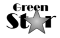 Green-Star-Corporation.png