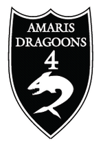 4th Amaris Dragoons.png