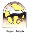 Elh-support-insignia.png