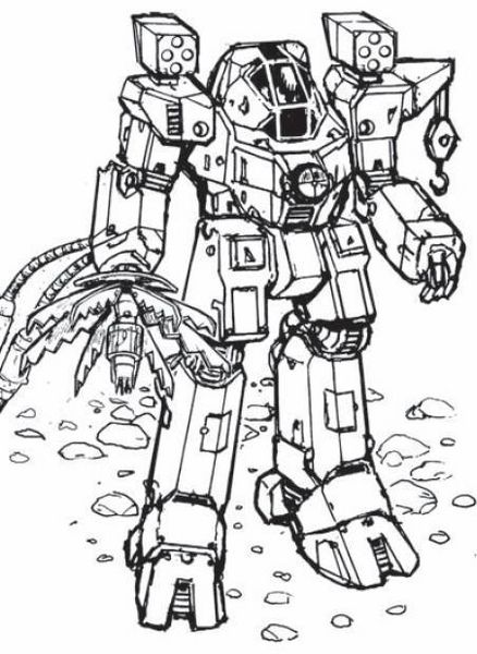 File:Rock Hound - Prospector WorkMech.JPG