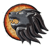 Clan-Stone-Lion.png