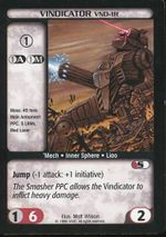 Vindicator (VND-1R) CCG Limited.jpg