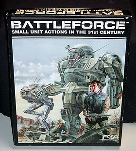 Battleforce1986 1611.JPG