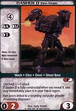 Dasher D (Firemoth) CCG Unlimited.jpg