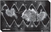 Operation Sable Sun 180px-Arcadia_%28Clan%29