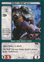 Wolf Trap (WFT-1) CCG Unlimited.jpg