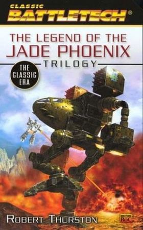 The Legend of the Jade Phoenix.jpg