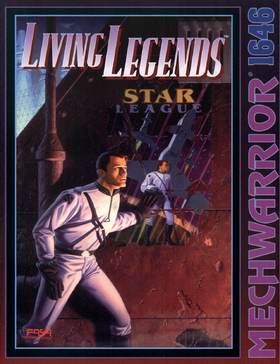 - 280px-Living_Legends_Cover.jpg