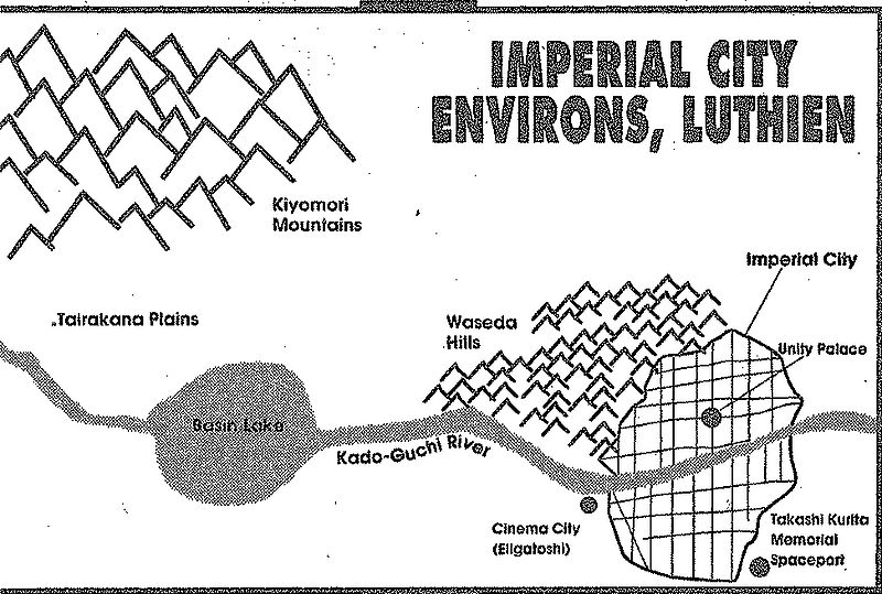 File:Imperial City and Surrounding Areas.jpg