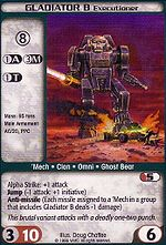 Gladiator B (Executioner) CCG Unlimited.jpg