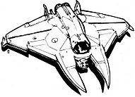LightStrikeFighter.jpg