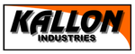 KALLON INDUSTRIES.jpg