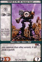 Mad Cat B (Timber Wolf) CCG Unlimited.jpg