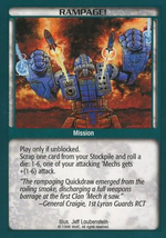 Rampage! CCG Limited.jpg