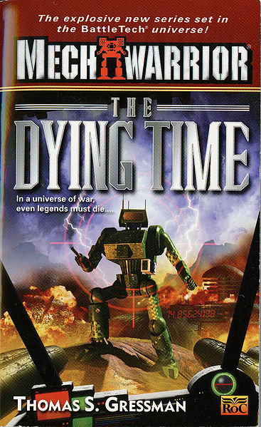 File:The Dying Time.jpg