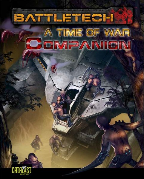 File:A Time of War Companion.jpg