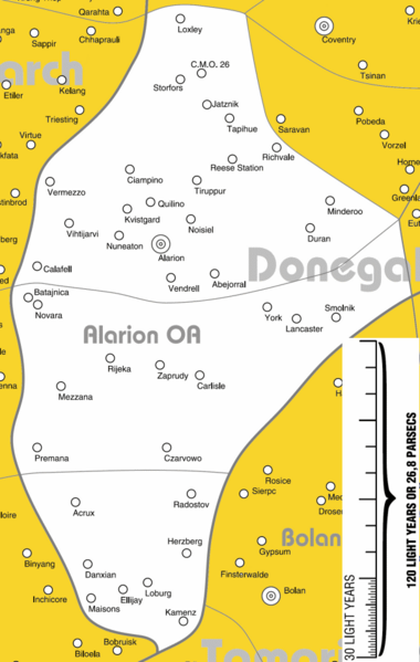 File:Donegal March Alarion OA 3052.png