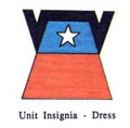 Wacorangers-unit-dress2.png