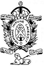 Royal Black Watch Regiment.jpg