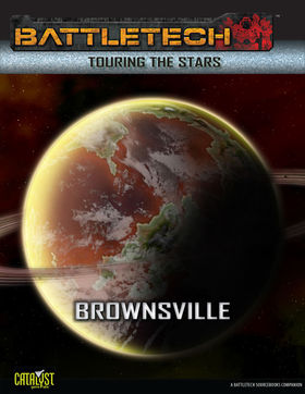 Touring the Stars - Brownsville.jpg