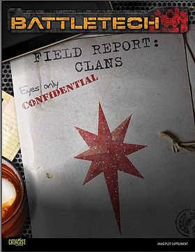 Field Report- Clans.jpg