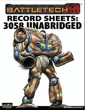 Record Sheets 3058 Upgrades Unabridged Inner Sphere.jpg