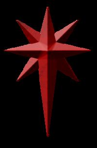 200px-Clan_Logo.jpg.png