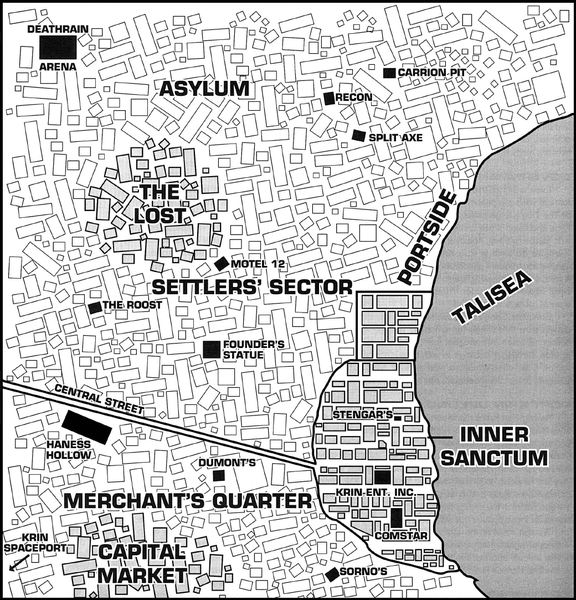 File:Port Krin City Map.jpg